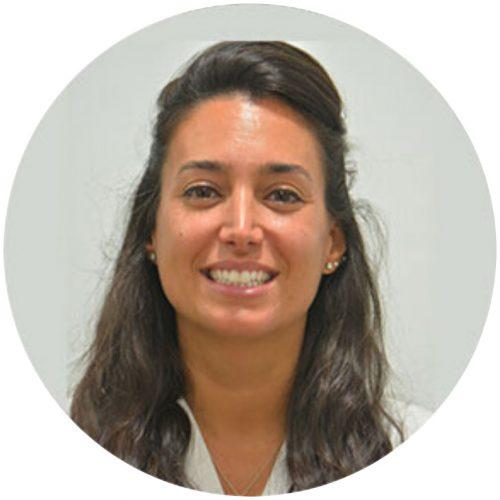 Cecilia Arrizabalaga