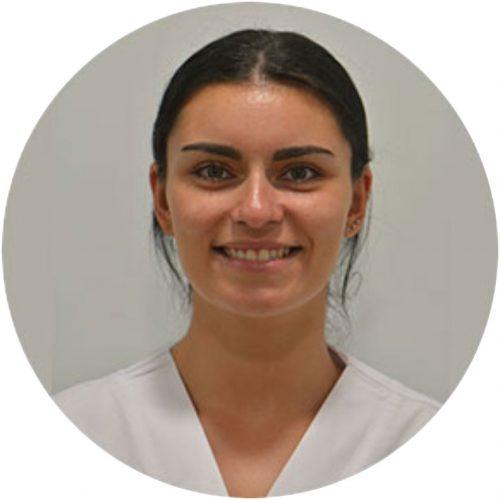Noelia Gutiérrez